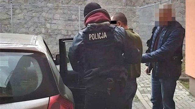 Стали відомі подробиці вбивства двох українських заробітчан у Польщі
