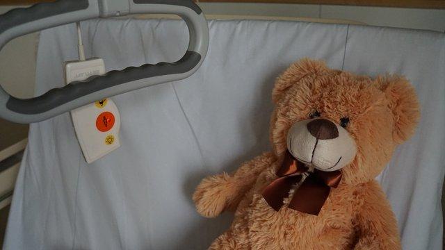 На Львівщині хворі на рак діти терміново потребують допомоги
