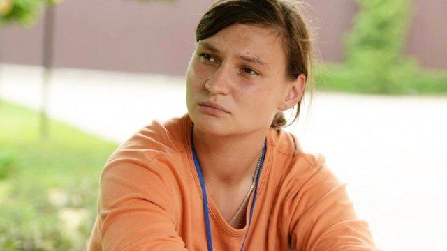 Депутатка Яна Зінкевич заявила, що Яна Дугарь під час вбивства Шеремета була в зоні АТО