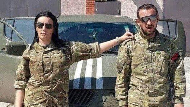 МВС пояснило, чому ветеранам «Пумі» та «Бучі» не оголосили підозри у справі Шеремета