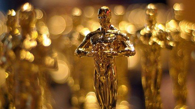 Створений за підтримки України фільм увійшов до шорт-листа «Оскара»