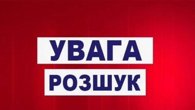 Поліція Львівщини розшукує родичів чоловіка, якого побили в електричці