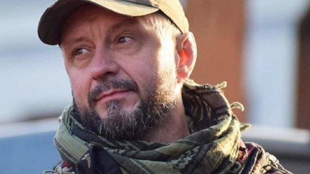 Поліція опублікувала розмови підозрюваного у вбивстві Павла Шеремета щодо міни у його квартирі