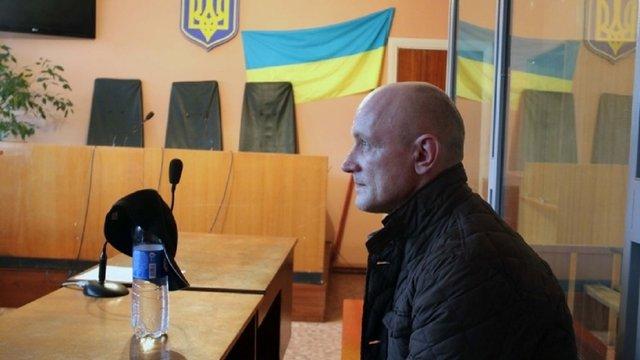 В Україні суд вперше виправдав людину за вирощування марихуани у лікувальних цілях