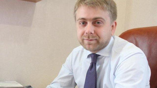 Вища рада правосуддя відмовилась звільняти суддю, який заборонив Євромайдан