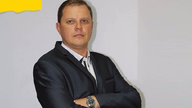 У Запоріжжі дочка депутата з «Опоблоку» отримала з бюджету 229 тис. грн допомоги