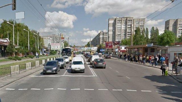 Суд позбавив львівського митника водійських прав за нетверезу їзду