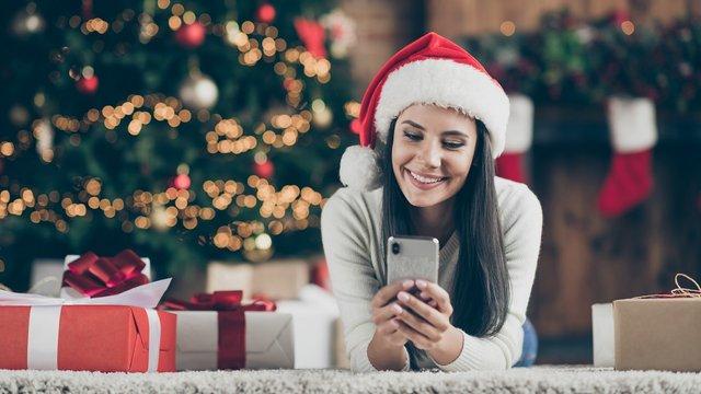 Новий рік – нова якість зв'язку
