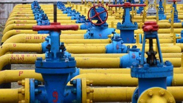 Міністр пояснив, чому «Нафтогаз» передумав судитися з «Газпромом» за 12 млрд доларів