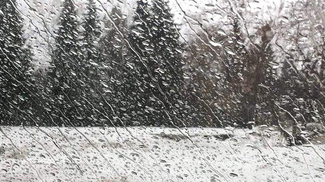 До кінця року у Львові знижуватиметься температура, а на Новий рік знову потеплішає