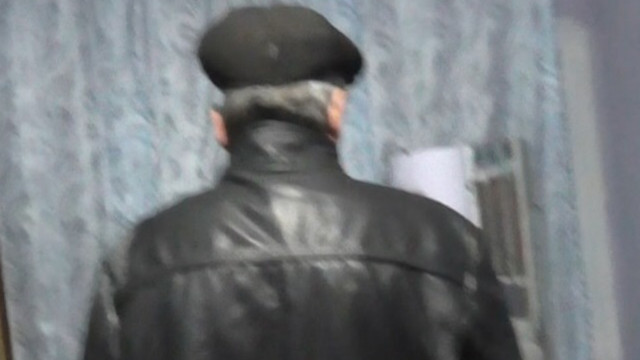 Поліція арештувала 49-річного мешканця Львівщини за згвалтування малолітньої доньки