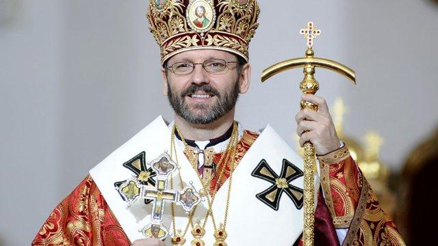 Зміна дати Різдва в Україні призведе до зміни дат інших свят, – глава УГКЦ