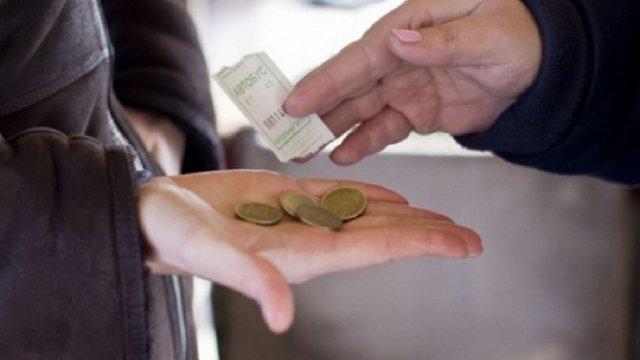 Кабінет міністрів планує регулювати ціни на пасажирські перевезення