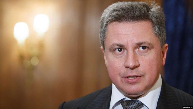 В Італії судитимуть сина Миколи Азарова за відмивання майже 18 млн доларів хабара