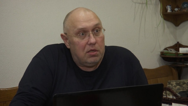 Екс-помічник нардепа від БПП, який фігурує справі Гандзюк, керував злочинною організацією