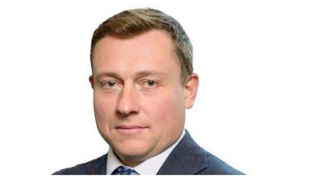 Екс-адвокат Януковича офіційно став заступником голови ДБР
