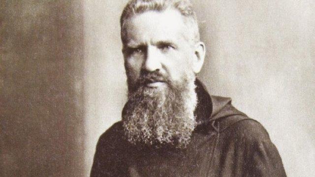 Головний рабин України закликав визнати Андрея Шептицького «Праведником народів світу»