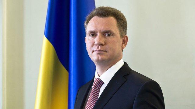 Прокуратура закрила справу проти екс-голови ЦВК про хабарі від «Партії регіонів»