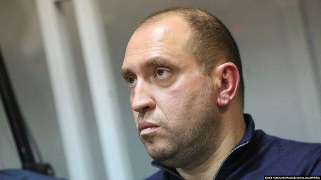 «Хрещений батько» української контрабанди ініціював кримінальні справи проти слідчих ДФС