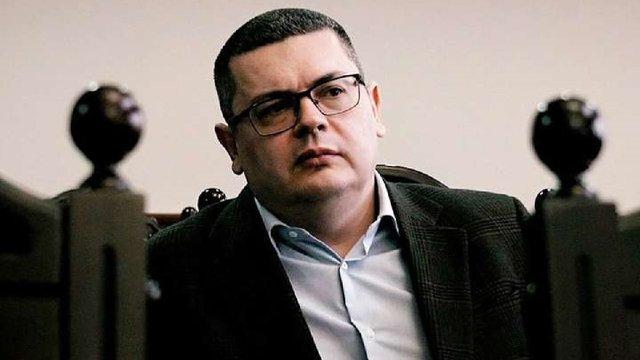 Нардепа від «Слуги народу» Олександра Мережка обрали віце-президентом ПАРЄ