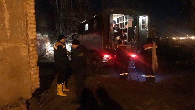 Двоє блогерів-екстремалів загинули в покинутій шахті у Кривому Розі