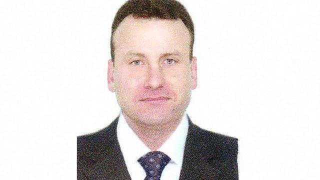 Апеляційний суд підтвердив вирок за спробу «тихої федералізації» у Львівській облраді