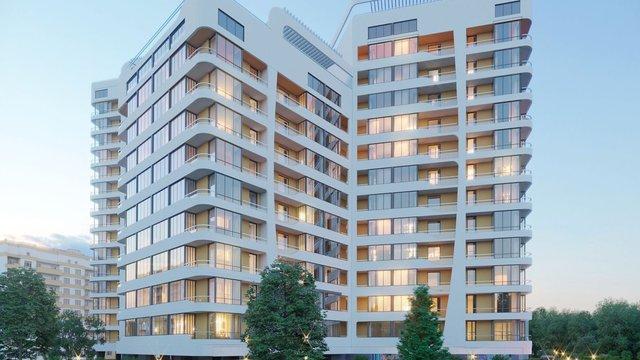Податкова підозрює львівського забудовника у заниженні вартості квартир