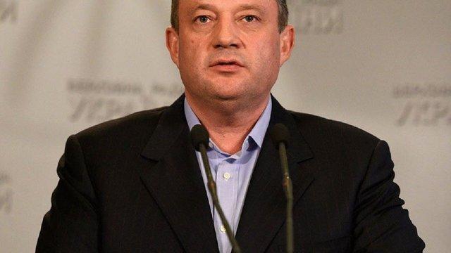 Результат пошуку зображень за запитом Суд заарештував знайдені в Ярослава Дубневича гроші