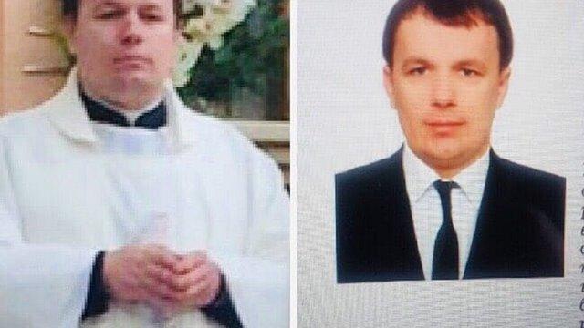 УГКЦ заявила про діяльність на Львівщині ймовірного агента спецслужб під виглядом священика