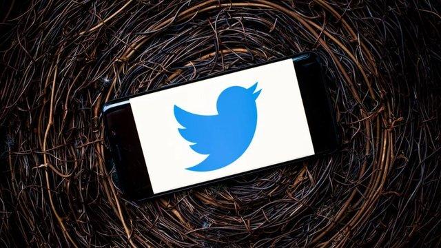 Twitter буде маркувати фейкові фото та відео