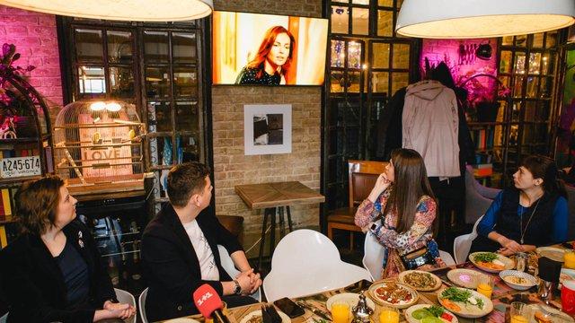 «1+1» відзняв нові серіали російською, бо глядачі не сприймають «тональність української мови»
