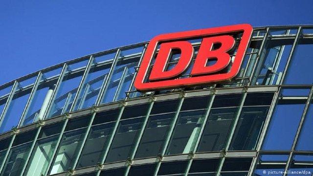 Deutsche Bahn надасть своїх менеджерів для управління «Укрзалізниці» після етапу консультацій