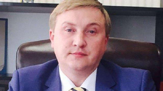 Результат пошуку зображень за запитом Скандального екс-головлікаря львівської поліклініки №6 оштрафували за хабарництво