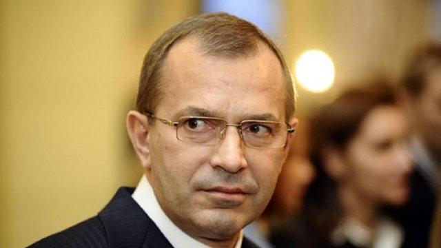 ВАКС скасував заочний арешт Андрія Клюєва у справі про зловживання владою
