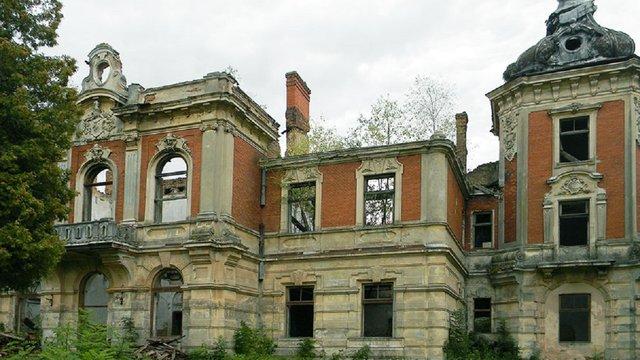 Львівська облрада виділила 21 млн грн на реставрацію пам'яток. Перелік