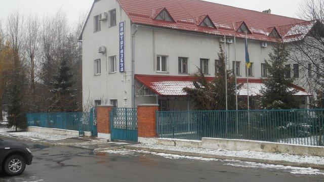 Біля парку «Боднарівка» у Львові збудують житлову багатоповерхівку