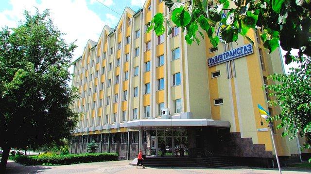 Топ-менеджера «Львівтрансгазу» покарали за перегляд соцмереж на робочому місці
