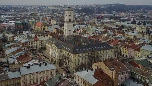 Рудне підтвердило готовність увійти до Львівської ОТГ