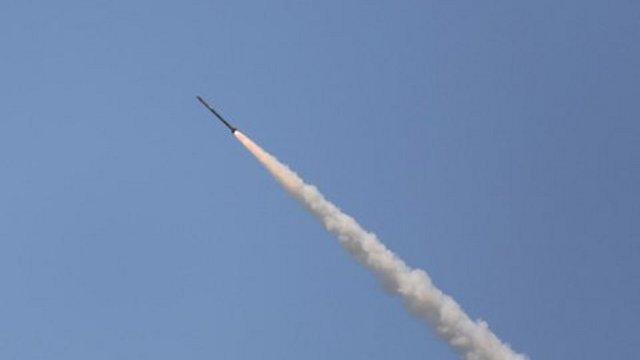 Міноборони планує закупити близько 3 тис. ракетних комплексів і ракет на 2 млрд грн