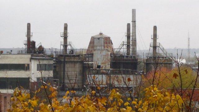 Результат пошуку зображень за запитом Цілісний майновий комплекс Івано-Франківського обласного об'єднання спиртової та лікеро-горілчаної промисловості продали з аукціону за 29,76 млн грн,