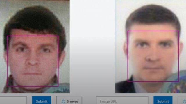 Пов'язаний із отруєннями в Європі офіцер ГРУ був членом місії Росії в СОТ, – Bellingcat