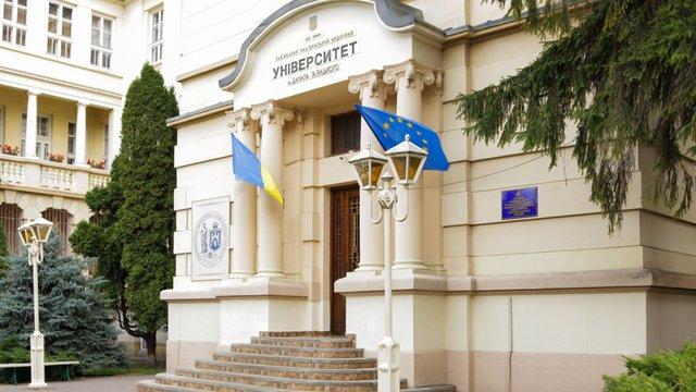 Львівський медуніверситет отримає понад 2 млн грн на наукові розробки