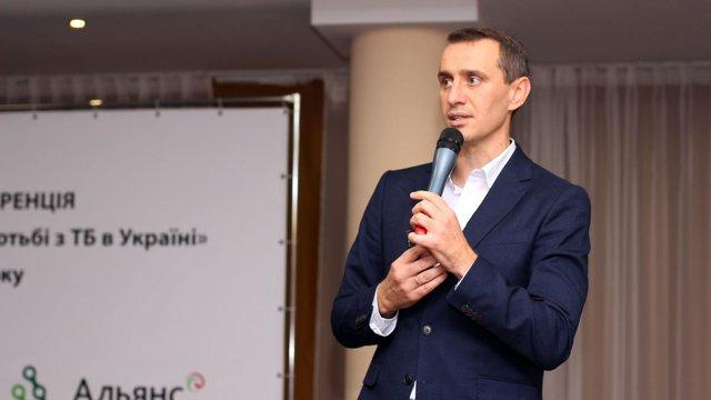 Уряд відновив посаду головного санітарного лікаря України