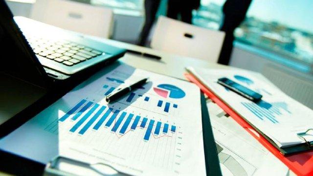 В Україні презентували онлайн-платформу для підприємців «Дія. Бізнес»