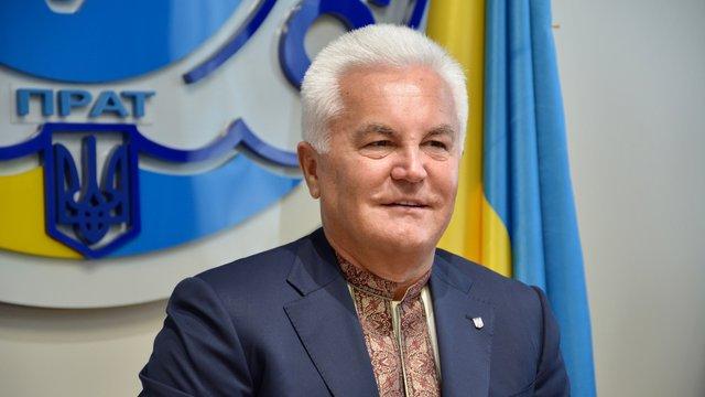 Керівник «Укргідроенерго» торік заробив більше президента США, – Мінекоенерго