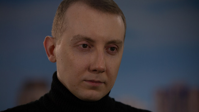 З полону бойовиків звільнили українців, які знущалися з інших полонених