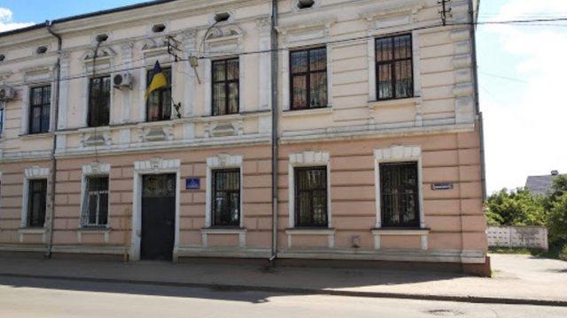 Суддя з Коломиї отримав два рекомендованих листи з хабарами