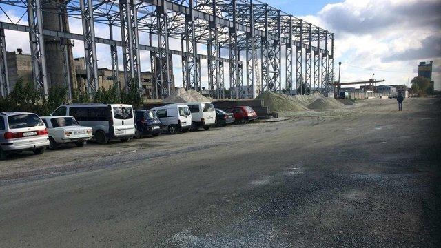 Лише один депутат ЛМР проголосував за надання в оренду землі фірмі Медведчука