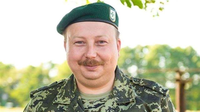 Олег Немчінов після призначення в уряд вибачився за критику Зеленського