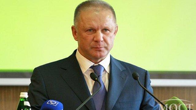 Суд поновив на посаді люстрованого офіцера СБУ і стягнув з держави майже 2,5 млн грн